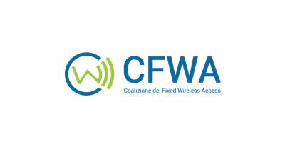 BBBell fa parte della Coalizione Fixed Wireless Access (FWA) Enrico Boccardo nominato Vice Presidente della Coalizione