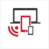 icon-cert-wireless