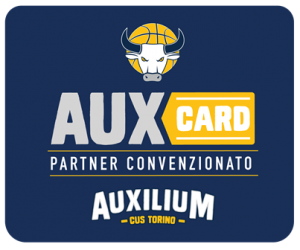 auxcard_promo