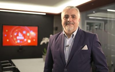Enrico Boccardo è il nuovo Presidente della Coalizione Fixed Wireless Access