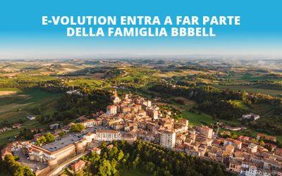 BBBell acquisisce il ramo d'azienda per le telecomunicazioni wireless (internet + telefonia fissa) di Lan Service